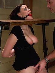 Brooke Adams
