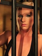 Kathia_nobili_and_barbie_white-47140temp4