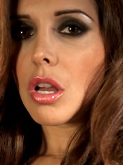 Porn Star Royalty Francesca Le