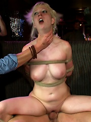 Bar Whore
